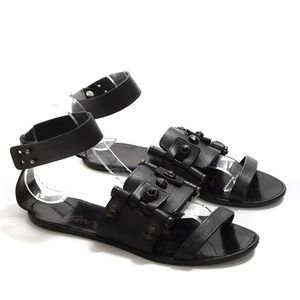 d4eb6e08b41f Lanvin Sandals for Women